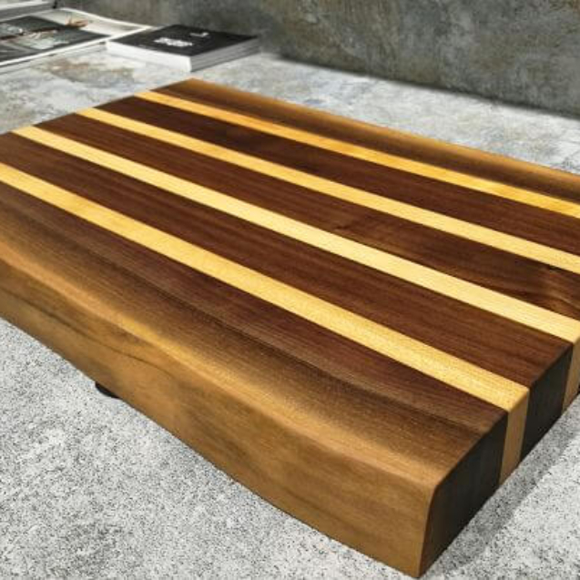 5 Serving Tray