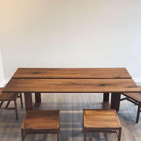 Boardroom Table Toronto