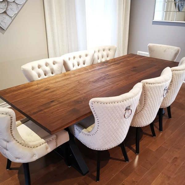 walnut-dining-table