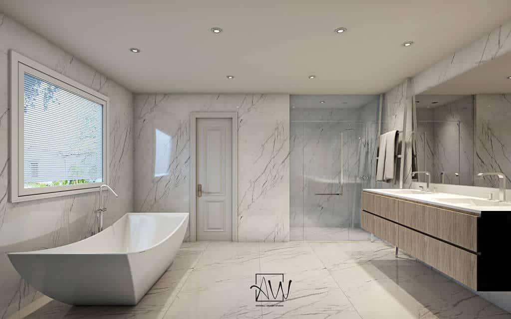 Interior Design Scarborough