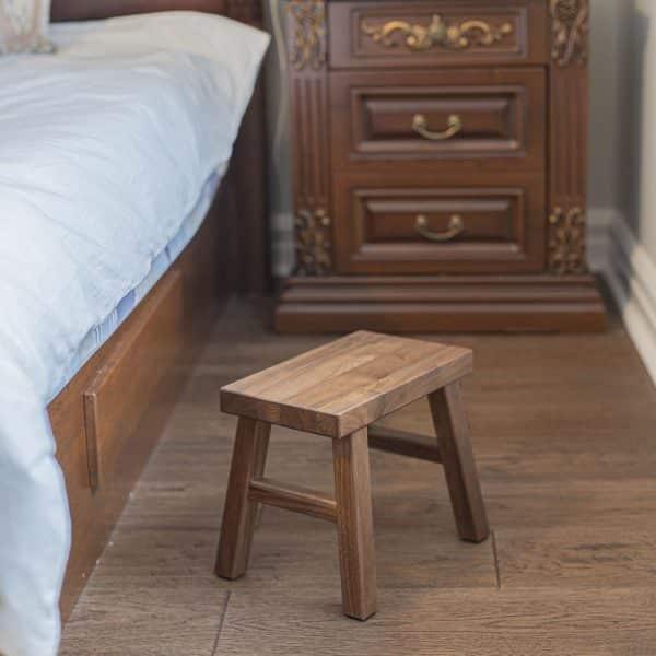 bed step stool Toronto