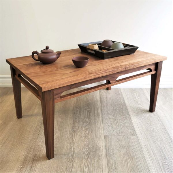 Japanese Coffee Table
