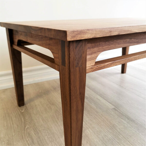 Japanese Low Table