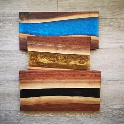 木質實木托盤