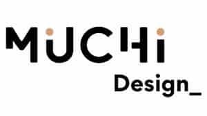 MUCHI DESIGN (3)