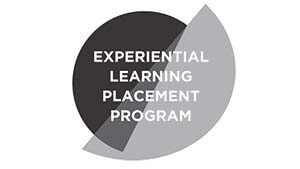 OCADU Learning