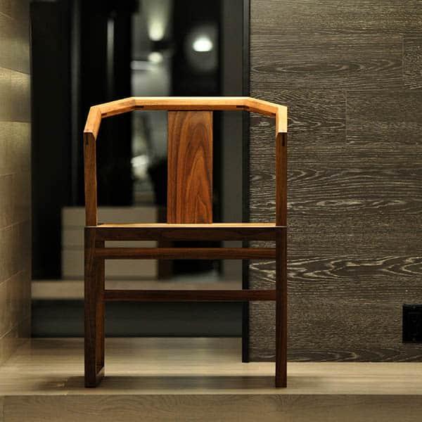 Wood Chairs Toronto