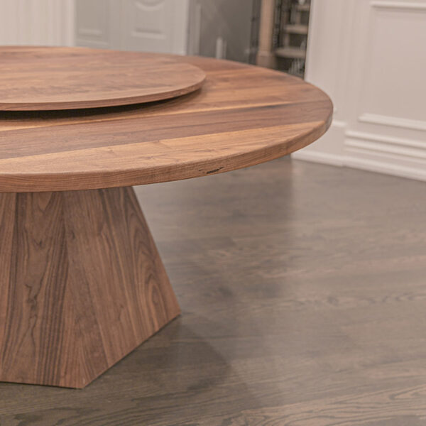 lazy_susan_round_table