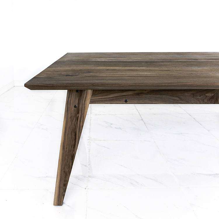 Solid-Wood-Ping-Pong-Table